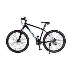 Phoenix MTB27.5 Mountain Bike schwarz