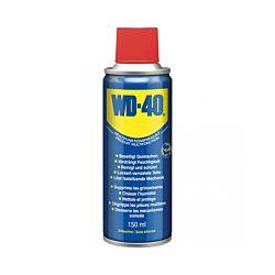 WD-40 Multifunktionsspray 150ml