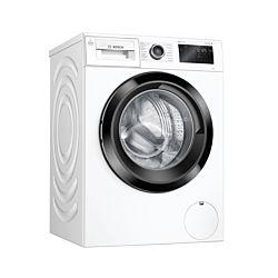 Bosch WAU28QE1CH Waschmaschine 9 kg