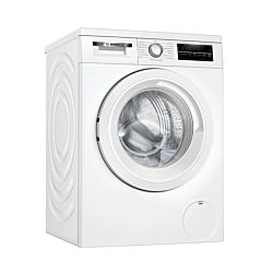 Bosch Waschmaschine WUU28T20 8kg A+++