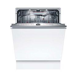 Bosch Lave-vaisselle SMV6ZDX49E A+++