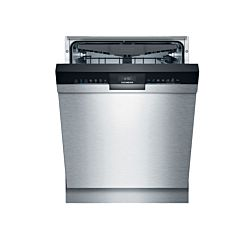 Siemens SN43ES14CE Lave-vaisselle EU-Norm 60 cm