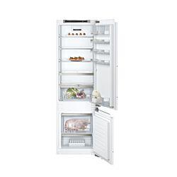 Siemens KI87SADD0 Einbau Kühl- und Gefrierkombination 269 Liter