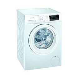 Siemens Waschmaschine WM14N0B1CH 8 kg A+++