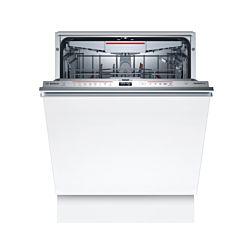 Bosch Lave-vaisselle SMH6ZCX42E A+++, entièrement intégrable