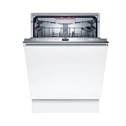 Bosch Lave-vaisselle SBH6ZCX42E A+++, entièrement intégrable