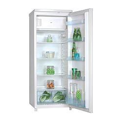 Kühlschrank 210 Liter mit Gefrierfach 15 Liter