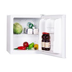 Kühlschrank 44 Liter