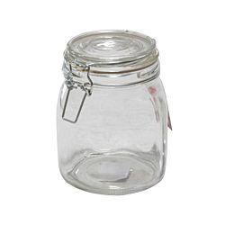 FS STAR Einmachglas 1 Liter
