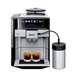 Siemens TE657M03DE EQ 6 series 700 Kaffeevollautomat