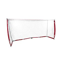 Pure Fussball Goal faltbar 365x183cm