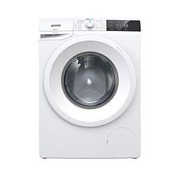 Gorenje Machine à laver WE743P 7 kg A+++