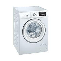 Siemens Waschmaschine WM14US90CH 9 kg A+++ / i-DOS