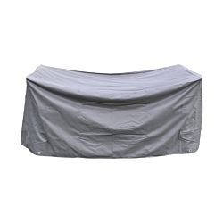 FS STAR Schutzabdeckung für Gartenmöbel eckig 230 x 155 x 80cm