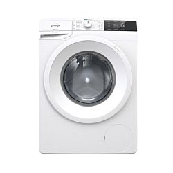 Gorenje Waschmaschine 8kg , A+++, WE843P