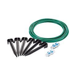 Bosch Reparatursatz für Begrenzungsdraht zu Indego 350/400