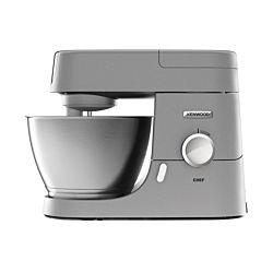 Kenwood KVC3110S Chef Küchenmaschine 1000 W