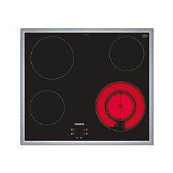 Siemens EF645HFA2C iQ300 Table de cuisson 60 cm