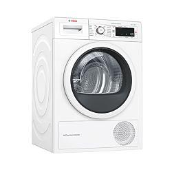 Bosch WTW87541 Wärmepumpentrockner 9kg / ComfortControl