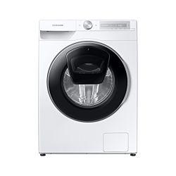 Samsung WW90T654ALH/S5 Waschmaschine 9 kg