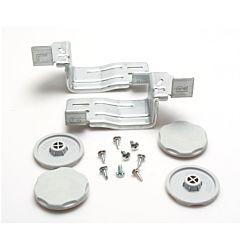 Samsung Set de connexion SKK-DF