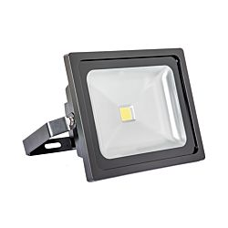 Forsberg 50W LED Scheinwerfer für Wandmontage