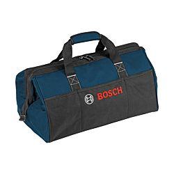 Bosch Handwerkertasche mittel