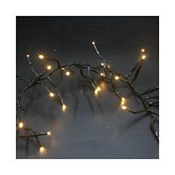 Ekström LED Cluster Lichterkette Outdoor 560 LED