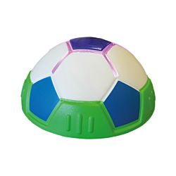 MEDIASHOP Lighted Hover Ball