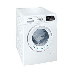 Siemens WM14N1D2CH Machine à laver 8 kg C