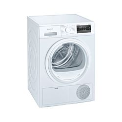 Siemens WT45RVD1CH Sèche-linge à pompe à chaleur 7 kg A++