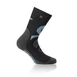 Rohner Socken Damen Hiking Gr.36/38