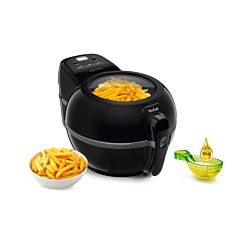 Tefal Heissluftfritteuse Actifry Extra