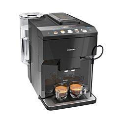 Siemens TP501R09 EQ.500 Integral Kaffeevollautomat