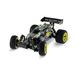 Overmax X-Blast Ferngesteuertes Auto