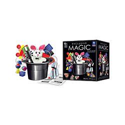 Exclusive Set de magie