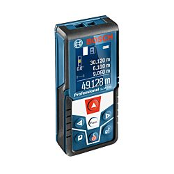Bosch GLM500 Télémètre laser professionnel