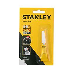 Stanley Sekundenkleber