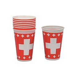 FS-STAR Becher Schweiz