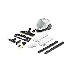 Kärcher SC4 Easy Fix Premium Dampfreiniger