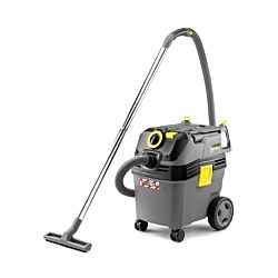 Kärcher NT 301 AP Aspirateur eau & poussière