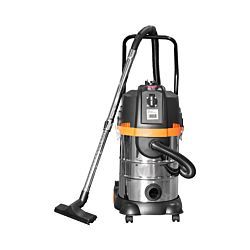 FS-STAR Aspirateur industriel 30 Liter