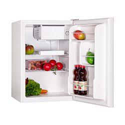 FS-STAR Kühlschrank 70 Liter