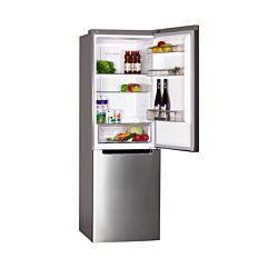 FS-STAR Kühl- und Gefrierschrank NoFrost, 317 Liter