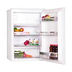 FS-STAR Kühlschrank 113 Liter mit Gefrierfach