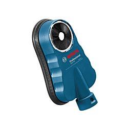 Bosch GDE 68 Bohr-Staubsaugeraufsatz