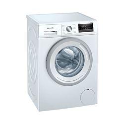 Siemens WM12N291CH iQ300 Waschmaschine 8 kg