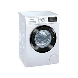 Siemens WM14N0K4 Waschmaschine 7 kg