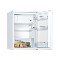 Bosch KTL15NWEA Kühlschrank 120 Liter
