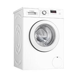 Bosch WAJ280H6 Machine à laver